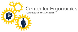 University of Michigan Center for Ergonomics